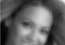 Efecto optico