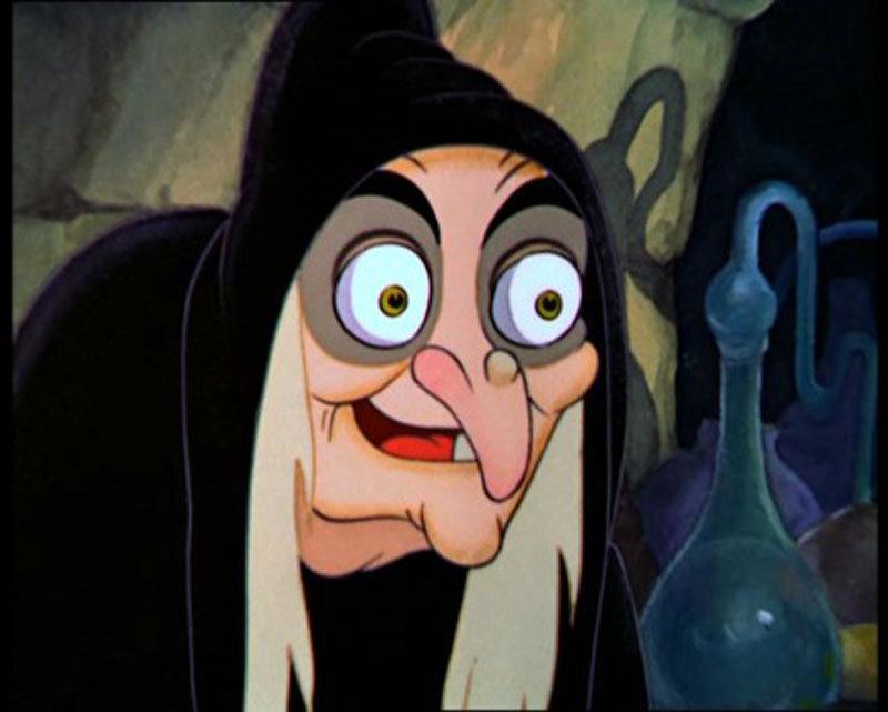 """Résultat de recherche d'images pour """"brujas"""""""""""