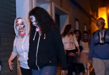 zombi