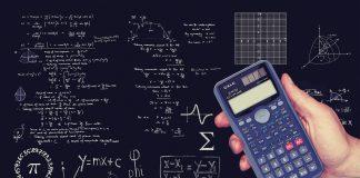 Matemáticos