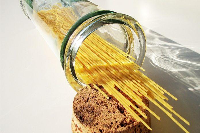 Espagueti